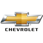 Domestic Repair & Service - Chevrolet