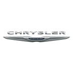 Domestic Repair & Service - Chrysler